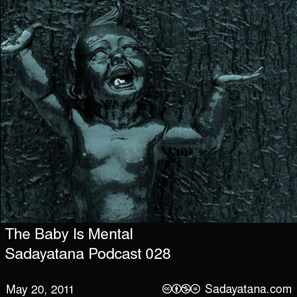The.Baby.Is.Mental.png