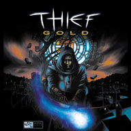 thief1_gold_thumbnail.jpg