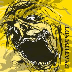 Demo2010-ThumbnailCover.jpg