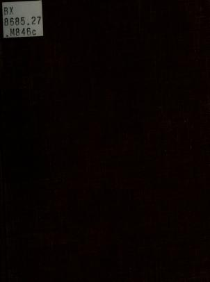 Hymns and Songs (Morton) (1900)