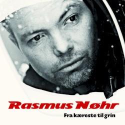 Sød musik / Rasmus Nøhr