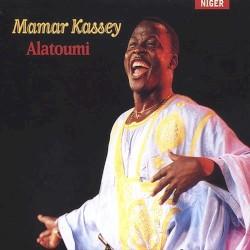 Mamar Kassey - Zamani