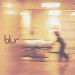 Blur - Song 2 (2012 Remaster)
