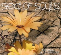 Sea of Souls - Daphne
