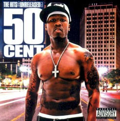 P.i.m.p. - 50 Cent ft. Snoop Dogg, Lloyd Banks and Young Buck