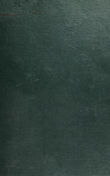 Cover of: Landscape in poetry from Homer to Tennyson